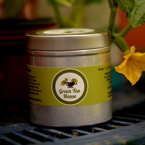 best value organic matcha